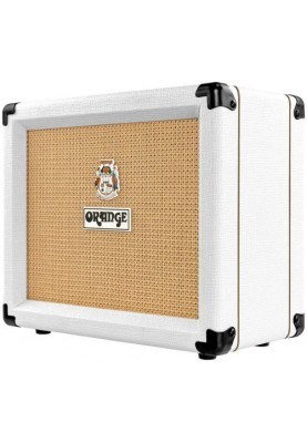 מגבר לגיטרה Orange Limited 50th Crush 20Watt