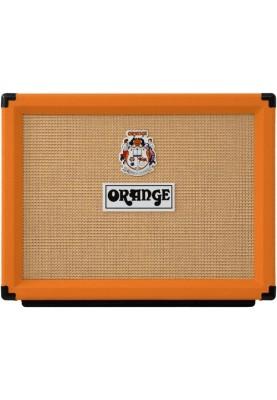 מגבר מנורות לגיטרה ORANGE ROCKER-32 30W 2X10