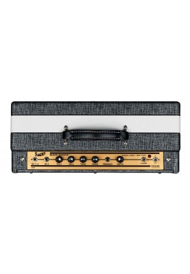 Supro 1695T Black Magick מגבר לגיטרה