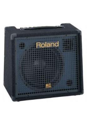 מגבר לקלידים רולנד KC-150 Roland